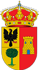 cropped-quijorna.png